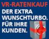 VR-Ratenkauf